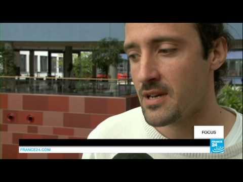Allemagne : une nouvelle République de la grève ?