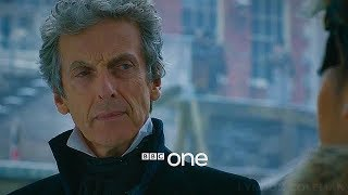 Doctor Who: What About Us | BBC One TV Tribute (HD)