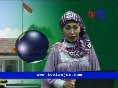 Warta Cianjur (Sunda): Ru, 24 Juli