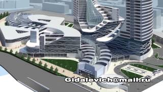 видео Хабаровский край