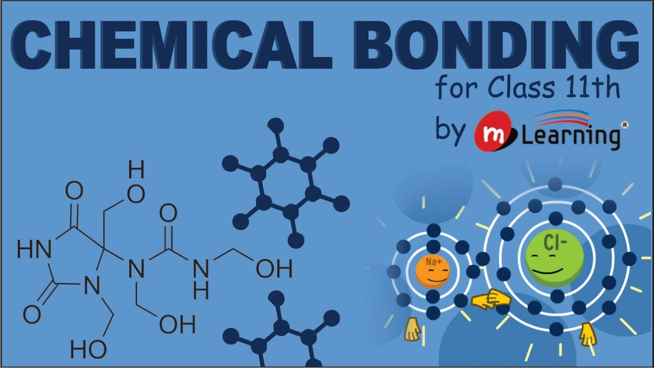 chemical bonding A summary of ionic bonding in 's ionic bonds learn exactly what happened in this chapter, scene, or section of ionic bonds and what it means perfect for acing essays, tests, and quizzes.