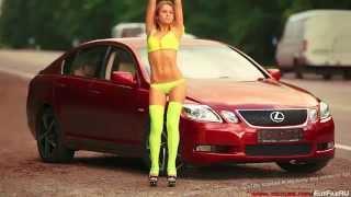 Лучший хит лета 2013 HD 720p (Harlem Shake club mix)  Клубный минисет #1