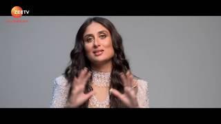 Baixar Dance India Dance - Battle of Champions - Behind the Scene