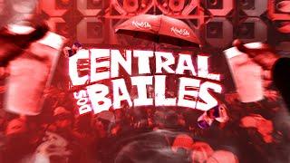 MC Gustta e MC DG - Abusadamente (KondZilla Apresenta - Prod. Gustta)