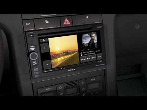xav 60 sony radio 6 1 inch avc sony xav 60 duration 58 total views 24 077 rating 4 5 based on 11 reviews
