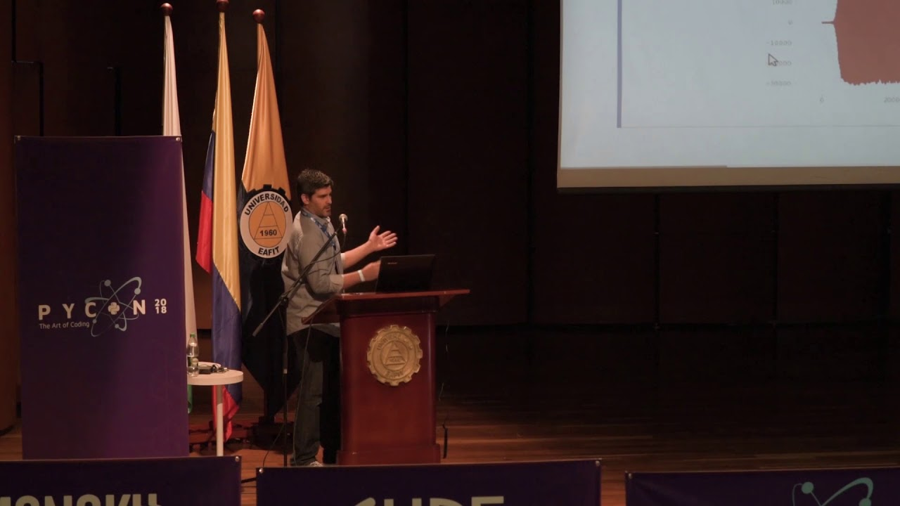 Image from Jose Ricardo Zapata - Audio signal analysis with python - PyCon Colombia 2018