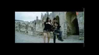 Nirahuaa No.1  (Full Bhojpuri Movie) Feat. Nirahua & Pakhi Hegde
