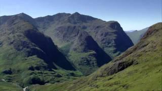 Men of Rock - Moving Mountains
