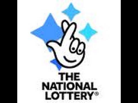 New lottery scratch cards 4 million