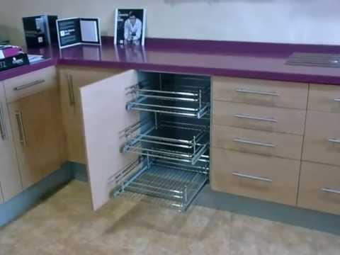 nova muebles de cocina youtube On nova muebles