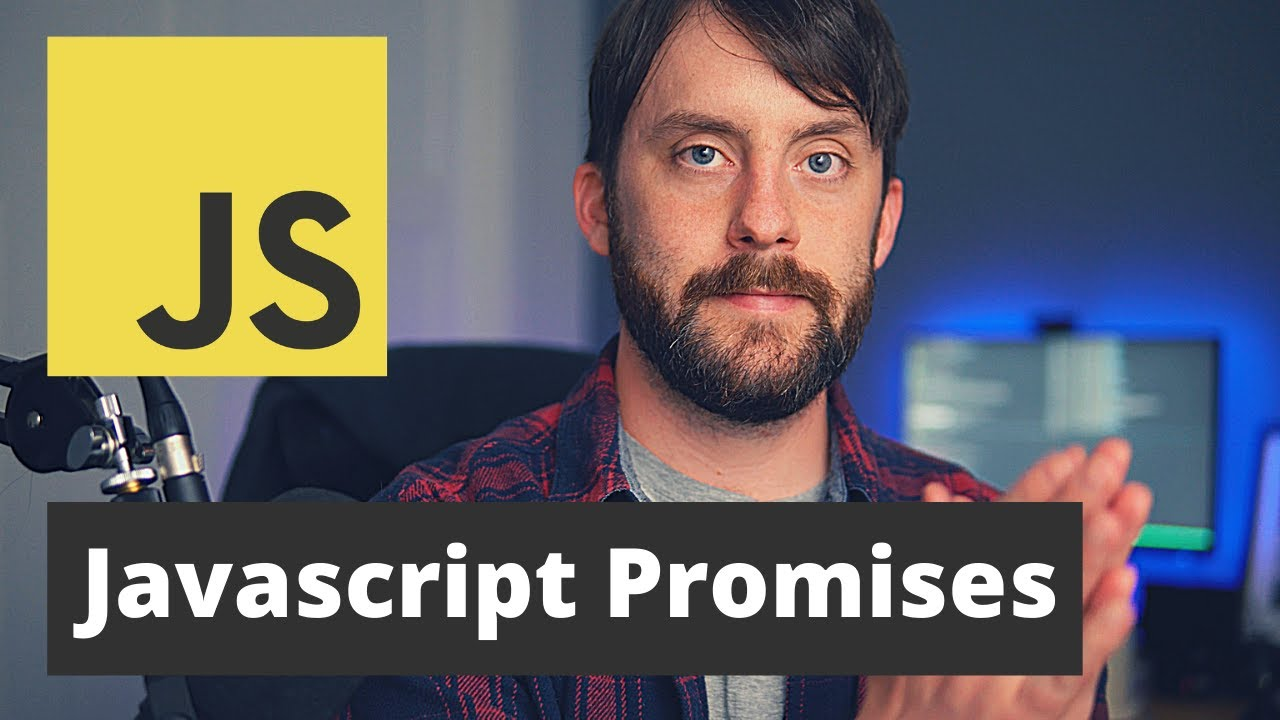Javascript Promises Tutorial with Examples