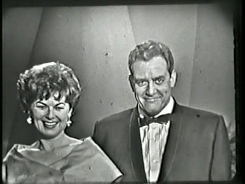 Stump the Stars (1963-Jul-08)