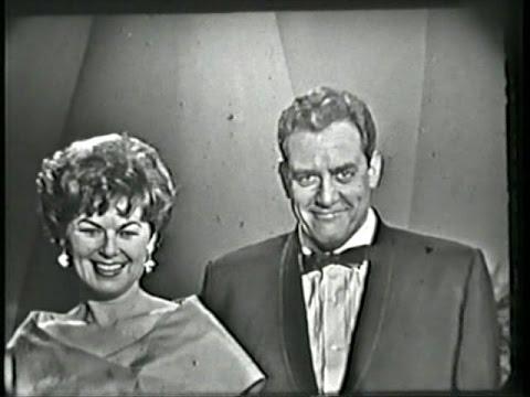 Stump the Stars (1963-Jul-08)