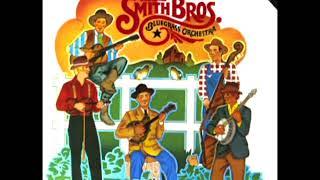 Oldgrass, Newgrass, Bluegrass [1976] - Smith Brothers Bluegrass Orchestra