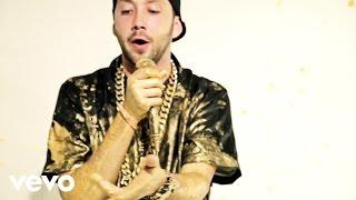 Trademark Aaron - Gold ft. Aaron Roy