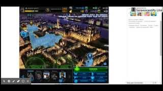 Marvel Avengers Alliance Missão Secreta Instruments of Darkness 7