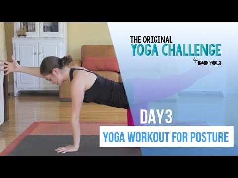 original-yoga-challenge-day-3:-15-min-yoga-workout-for-posture-(beginner)