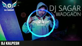 SOUND CHECK DJ SAGAR FORM WADGAON