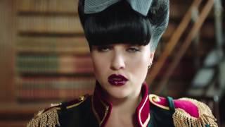 Скачать 羅比威廉斯 Robbie Williams 俄羅斯狂歡 Party Like A Russian HD中字MV