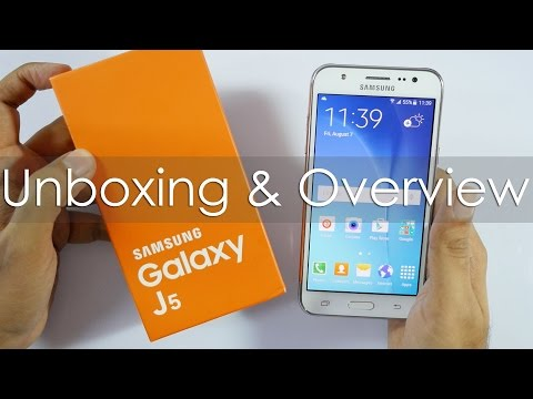 samsung galaxy j5 video clips. Black Bedroom Furniture Sets. Home Design Ideas
