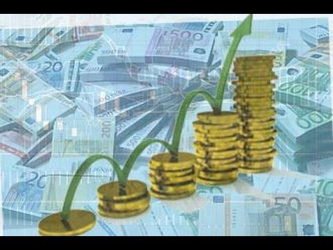 Инвестиции. Как правильно инвестировать во время кризиса?