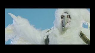 Peter Bibby - Long Baby (Official Music Video)