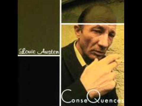 Louis Austen - I Care Baby (Holdin On)