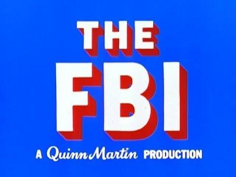 Download The FBI: Season 5