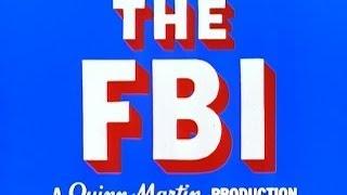 The FBI: Season 5