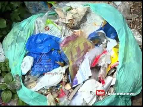 Kudumbasree refuses to join new garbage project by Kozhikkode Corporation