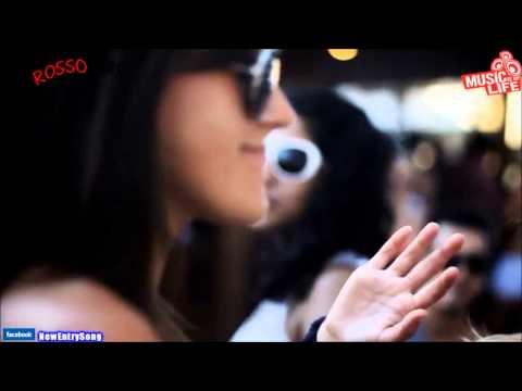 James Arthur - Impossible (DJ Pasha Lee & DJ Vitaco vs Travis Mash Up Radio Version 2k13)