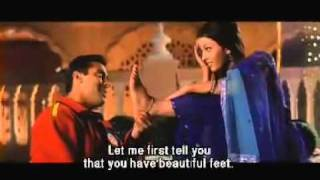 Hum Dil De Chuke Sanam (1999) Hindi Movie 4/20