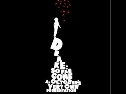 Say What Real- Drake with lyrics