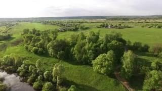 Кудлаївка(, 2016-08-01T08:39:38.000Z)