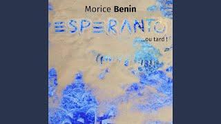 Espéranto ou tard (Esperanto)