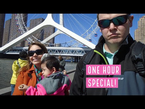3 Years With Our Daughter | Adoption Story | China Adoption