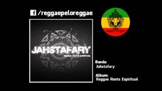 Baixar Jahstafary - Reggae Roots Espiritual - 04 - Um Sinal