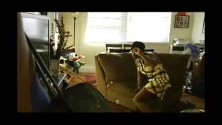 Ayana Hampton: Comedy Reel Film/TV