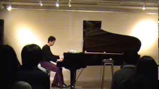 ピアノ1台で「ラフマニノフピアノ協奏曲第2番」を再現してみた / Rachmaninoff Piano Concerto No. 2 Solo (my arrangement)