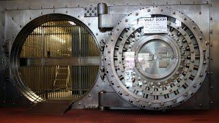 видео Облачное хранилище файлов: безопасное место хранения любой иноформации