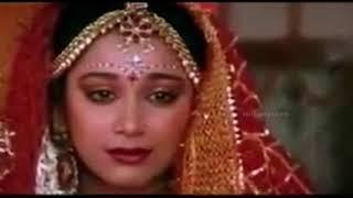 Babul Ka Ghar Song | Sainik Movie | Kumar Sanu | Alka Yagnik