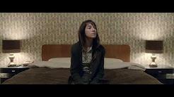 Popular Charlotte Gainsbourg & Lars von Trier videos