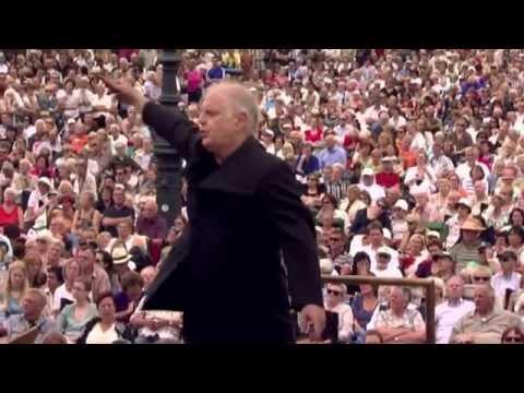 STAATSOPER FÜR ALLE am 21. Juni auf dem Bebelplatz | Staatsoper Berlin