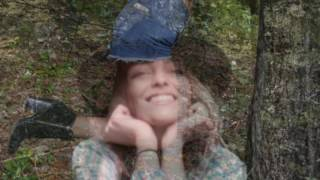 Any man of mine Kentucky - Alessia Berries