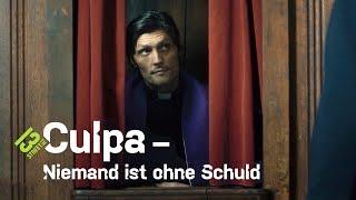 Trailer: Culpa - Niemand ist ohne Schuld (Directors Cut)