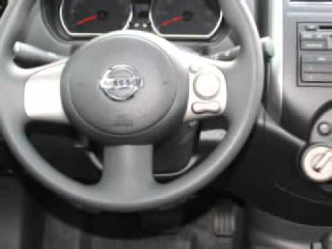Nissan Versa, Palmetto Nissan  Florence, SC 29501