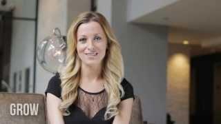 VIDEO BLOGGING WORKSHOP by MONIKA RYDZ