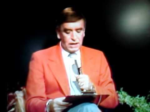 sistema michoacano de radio y television 1984
