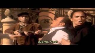"Video ""El Padrino II"" - Vito Andolini download MP3, 3GP, MP4, WEBM, AVI, FLV Oktober 2017"