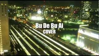 Bu De Bu Ai《Cover》Guitar Instrumental 不得不愛 2